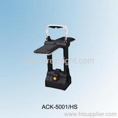 16LED Hand Shaking Camping Lantern ACK-5001/HS