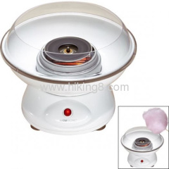 hot selling home Cotton candy maker