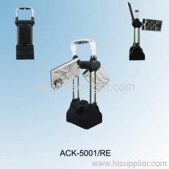 16LED Rechargeable Camping Lantern ACK-5001/RE
