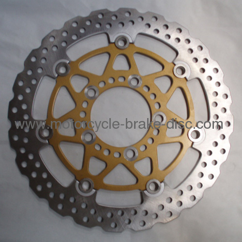 Round Friction Disc : Steady friction brake discs from china manufacturer