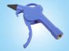 Full Plastic Dust Blower Gun