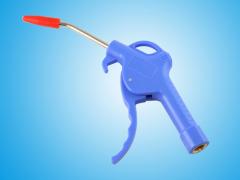 10CM Plastic-Steel Air Blow Gun