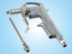 DG-10 Metal Blow Guns