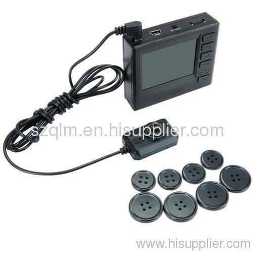 mini hidden cameras wireless bing images. Black Bedroom Furniture Sets. Home Design Ideas