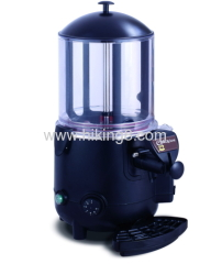10L Electric Hot Chocolate coffee dispenser