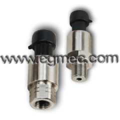 Industrial Air Compressor Sensor