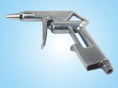 Metal Blow Guns/Air Duster