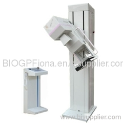 Model series Mammography System