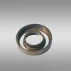 Silicon Nitride Mechanical Seals ring