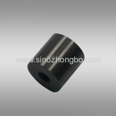Silicon Nitride Ceramic Shaft Sleeve