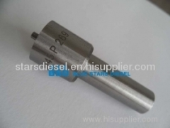 Nozzle DLLA145P269