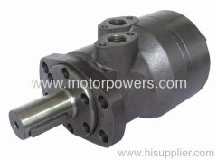 china hydraulic orbital motors