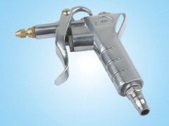 898 Metal Dust Blow Guns