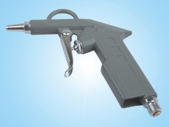 DG-6 Strong Metal Dust Blower Gun