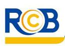 Jiashan roncan slide bearing CO.LTD