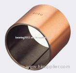 slide bearing