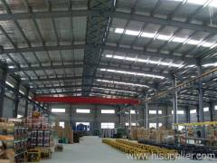 Fuzhou Boomaster Power Co., Ltd