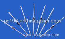 Schottky Diode R1200~R2500
