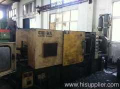 Ningbo Yinzhou Yichi Auto Part Factory