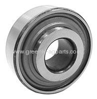 203KRR5 203RR5 203RRAR8 Misc application bearings