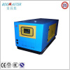 single slient diesel generator with EPA