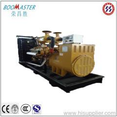 18KW QUANCHAI Diesel Generator Set