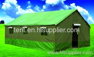 camping tent 100