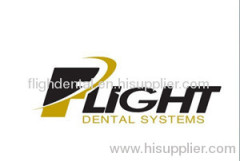 Flight Medical Equipment Co., Ltd.