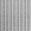 Copper Nickel C706 wire mesh/screen