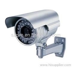 infrared surveillance camera