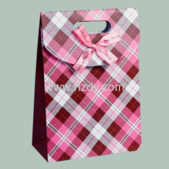 Paper Bag for sweets