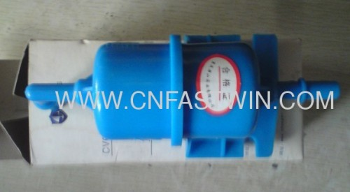 Car Fuel Filter for Chana