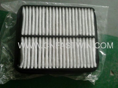 Car Air Filter for Hafei Luzun