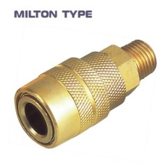 USA Type Male Quick Coupling