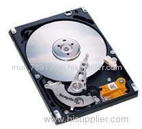 "Hard disk 2.5"""