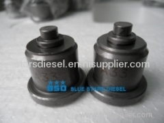 Delivery Valve A33