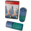 China display screen cleaning kit 200ml gel solution