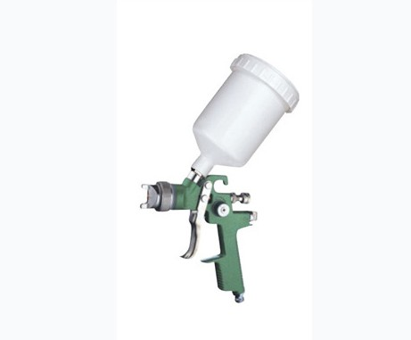 HVLP High Volume Low Pressure Spray Gun
