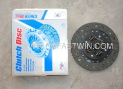 CLUTCH DISC FOR CHANA.HAFEI WULING DFM