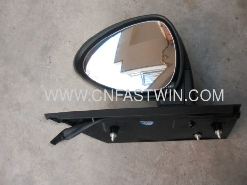 Rear View Mirror for Chery Van