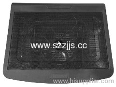New Arrival Laptop Cooling PadLC-10