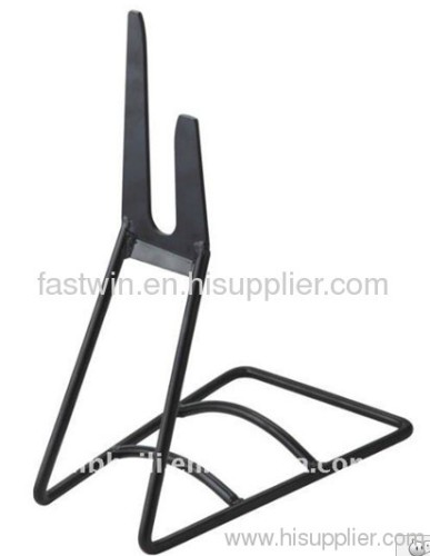 steel MTB Bike Bicycle stand for repair