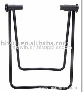 STEEL Bike bicycle stand for MTB BIKE repair