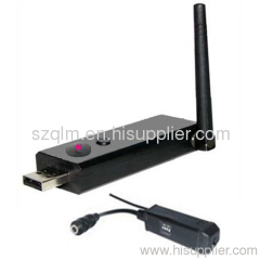 mini wireless dvr with camera