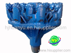 Horizontal Directional Drilling(HDD) reamer bits