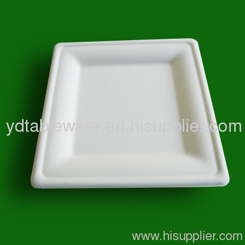 rectangular paper plate & rectangular paper plate from China manufacturer - Shandong Far East ...