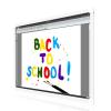 interactive whiteboard ,infrared interactive whiteboard