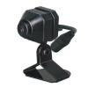 380 TV Lines 2.4GHz wireless mini camera
