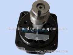 Head Rotor 096400-1600