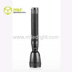cree rechargeable flashlight
